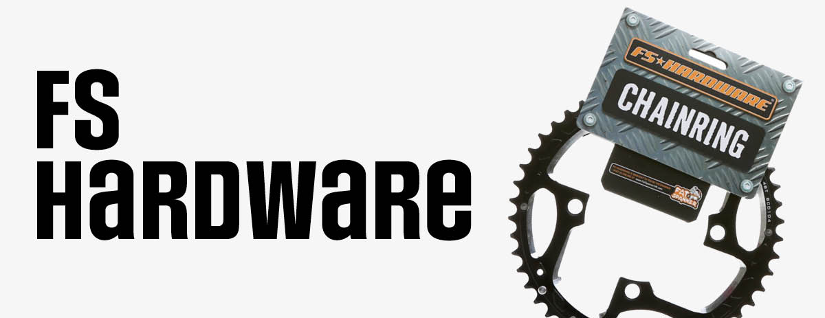 FS Hardware